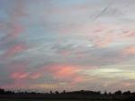 Sky Wallpaper